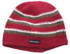 New deisgn of acrylic knitted hat,fashion hat