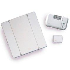 ComfortZone II Control Thermostat