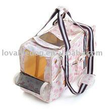dog bag,dog carrier,NEW