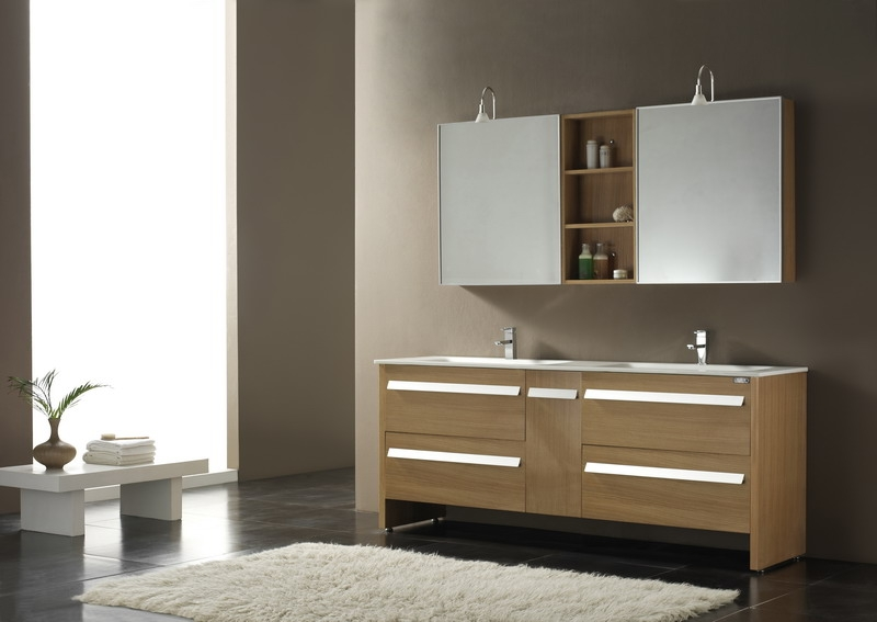 Perfect European Bathroom Sinks Modern Vanities. European Style Bath Cabinets  Contemporary Home Design Ideas