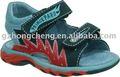 Sandália, Calçado, Sapato de couro