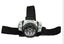 Taschenlampe LED Headlight