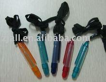PLA pen