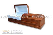 cercueils en papier carton carlsley cercueil cercueil papier