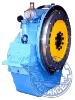 marine gearbox