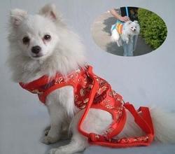 Pet Carrier Bag/Dog Carrying/Pet Carrying