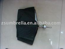 UV sun umbrella