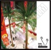 /product-gs/fake-palm-tree-artificial-plant-bamboo-tree-242901114.html