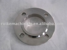 CNC machining part and precision parts