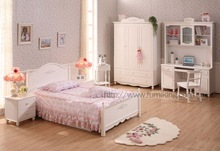 FOR KIDS Korean style furniture HK13
