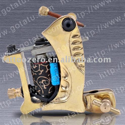 Wholesale Tattoos on See Larger Image  Wholesale Tattoo Machine Tattoo Supply