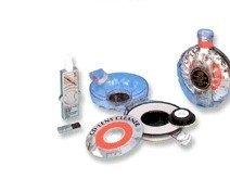 CD/LD Cleaning Kit CD-505