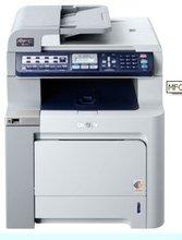 MFC 9440CN Colour Laser Multi Function Centre printer