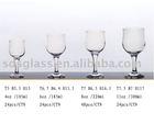Stemware, Goblet,Drinking Glass,Wine Glass