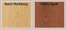 Euro Home - Vario Range - Flooring
