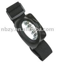 5 led Headlamp,headlight,head lighting,head lamp,TSD16-5L