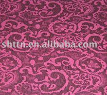 wool/woven/fall & winter coat fabric/jacquard fabric W1-10312-2#