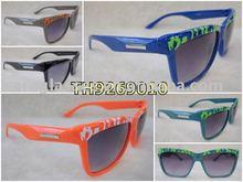 2012 new arrive cheap designer sunglasses, fashion sunglass