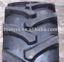 Tractor Tyre 7-16, 8-16, 8-18