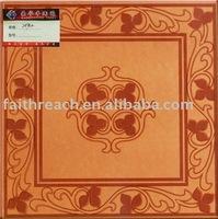 Ceramic Floor tile 300x300mm