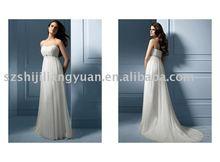 SJ0072 2012 new design wholesale low price sexy prom dress
