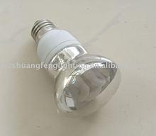 energy saving bulbs LED