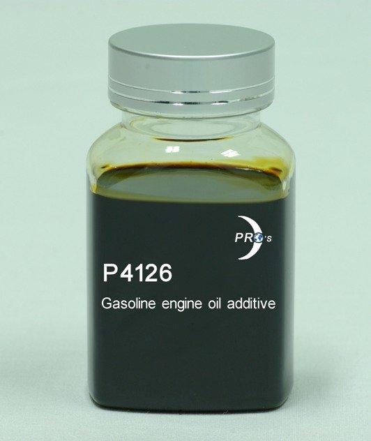 P4126 Gasoline engine oil additive SF:4.7%/Engine oil additive/ lubricant additive/ engine oil/ gear oil additive