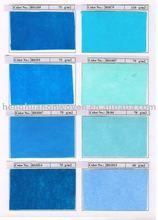 Medical Blue color of Polypropylene Non-woven Fabric