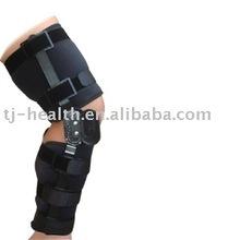 adjustable knee fastening device(type II),support