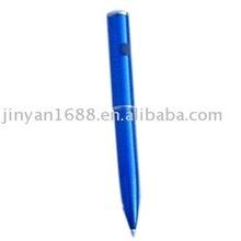 flashing logo Pen