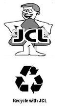 Polystyrene & Rigid Polyvinyl Chloride recyclying service