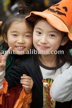 Children halloween hat