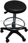 Laboratory stool,laboraytory equipments,lab furniture