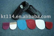 dexter scarpe da bowling