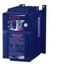 Inverter (FVR-E11S)