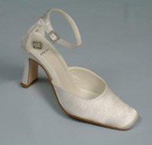 Gina sandal