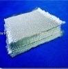3D sandwich woven fabric