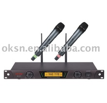 SN-U71 uhf wireless mic
