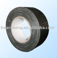 PVC Foam Tape