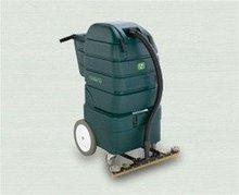 Nobles Typhoon 16B Wet/Dry Vacuum Cleaner