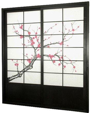 shoji sliding doors for sale