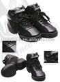 Sapatos de dança - lona sapatilhas de dança - sapatilas de jazz