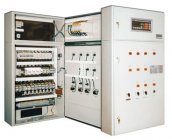 ELECTRICAL WORKS Installation Services