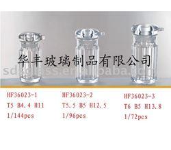 cruet HF36023-1 HF36023-2 HF36023-3