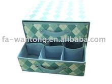 drawer storage case
