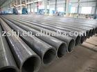 JIS G3462 Alloy pipe seamless steel pipe