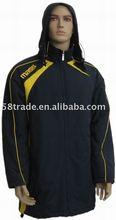 Mens winter Jacket (#6801)