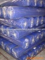 Tubular Wrapped Pp Spunbond Nonwoven Fabric