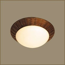 JT04-Decorative Ceiling Lights
