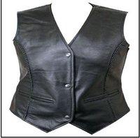 Women Vest Art No: 235